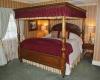 eastlake chamber   Cornerstone Victorian BB   Lake George NY