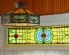 Turret Chamber | Cornerstone Victorian BB | Lake George NY