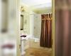 Victorian Bathroom | Cornerstone Victorian BB | Lake George NY
